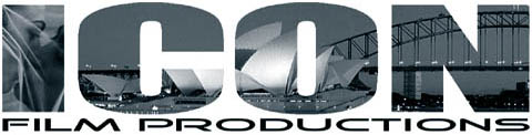 Icon Film Productions - Wedding Videos, Commercials, Film Services & Web Design