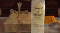 Charbel and Rachael Estephan Lebanese and Australian HD Wedding Video