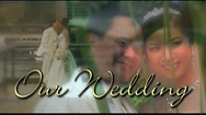 Lawrence and Patricia Wedding Video