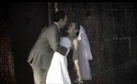 Nadene and Christopher HD Wedding Video