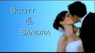 Scott and Sandra SD Wedding Video