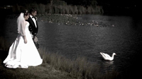 Dannielle and Malcolm HD Wedding Video