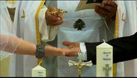 Nassim and Melanie HD Wedding Video