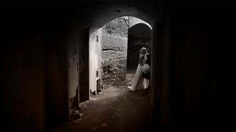 Peter and Shaye HD Wedding Video
