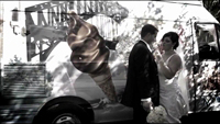Rebecca and Pierre Lebanese HD Wedding Video