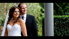 Scott and Jane Cinematic HD Wedding Video